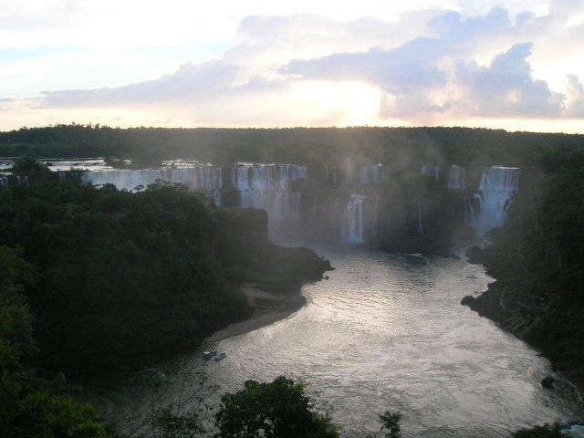 BrasilienInternet006.jpg