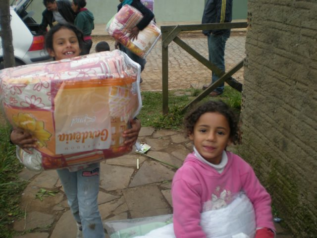 Brasilien2008151.jpg