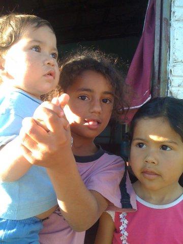 maria-family0030.jpg