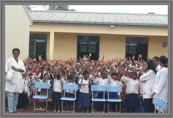comp_Madagascar12-20092085.jpg