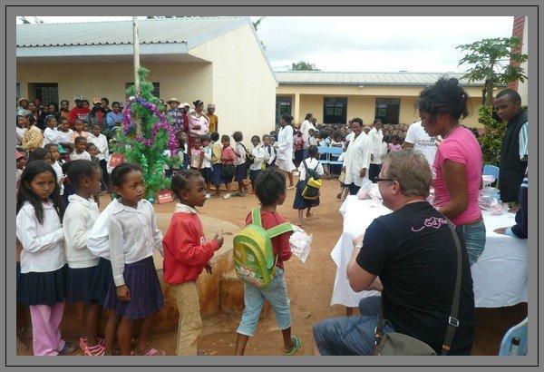 comp_Madagascar12-20092098.jpg