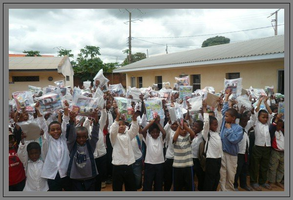 comp_Madagascar12-20092122.jpg