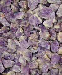 Amethyst Wassersteine