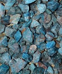 Apatit Wassersteine