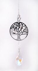 Feng Shui Aufhänger Baum