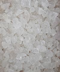 Bergkristall Wassersteine