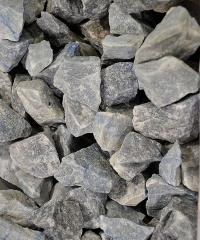 Blauquarz Wassersteine