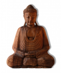 Buddha Meditation Suarholz