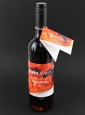 Carneol Wein