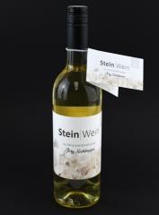 Bergkristall Wein